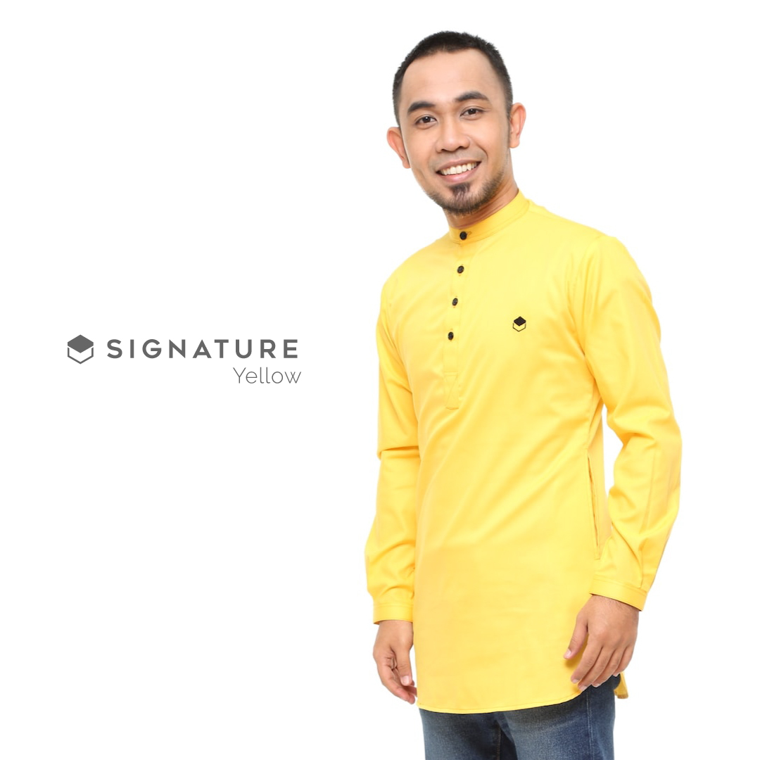 Catalogue-Raya-Yellow.JPG