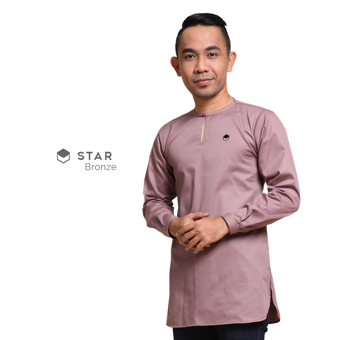 Catalogue-Raya-S-Bronze.JPG