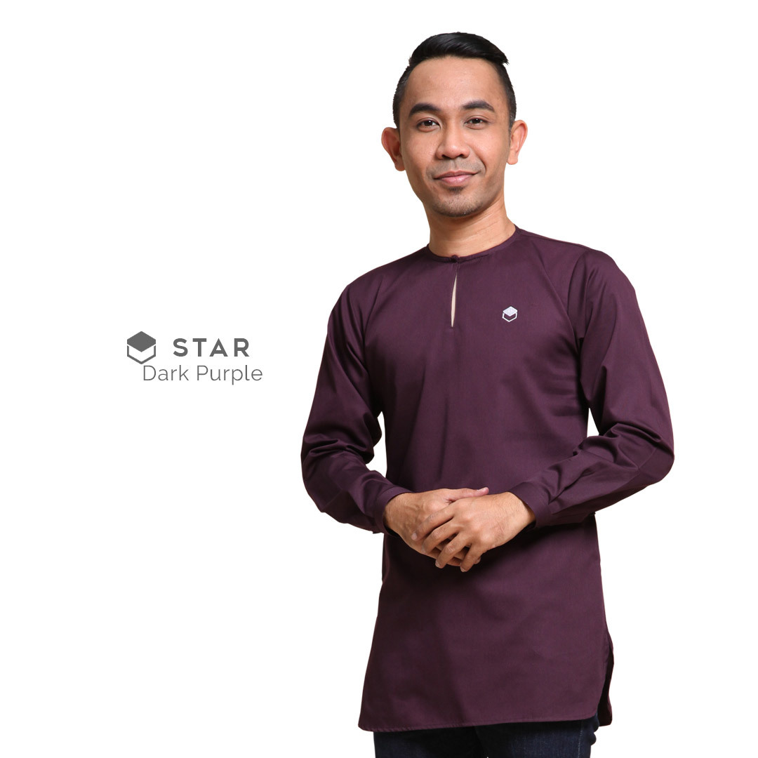 Catalogue-Raya-S-Dark-Purple.JPG