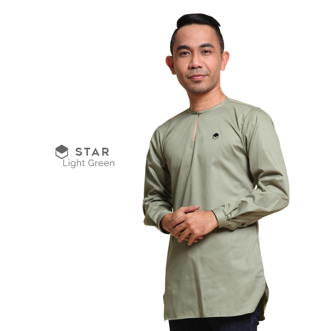 Catalogue-Raya-S-Light-Green.JPG