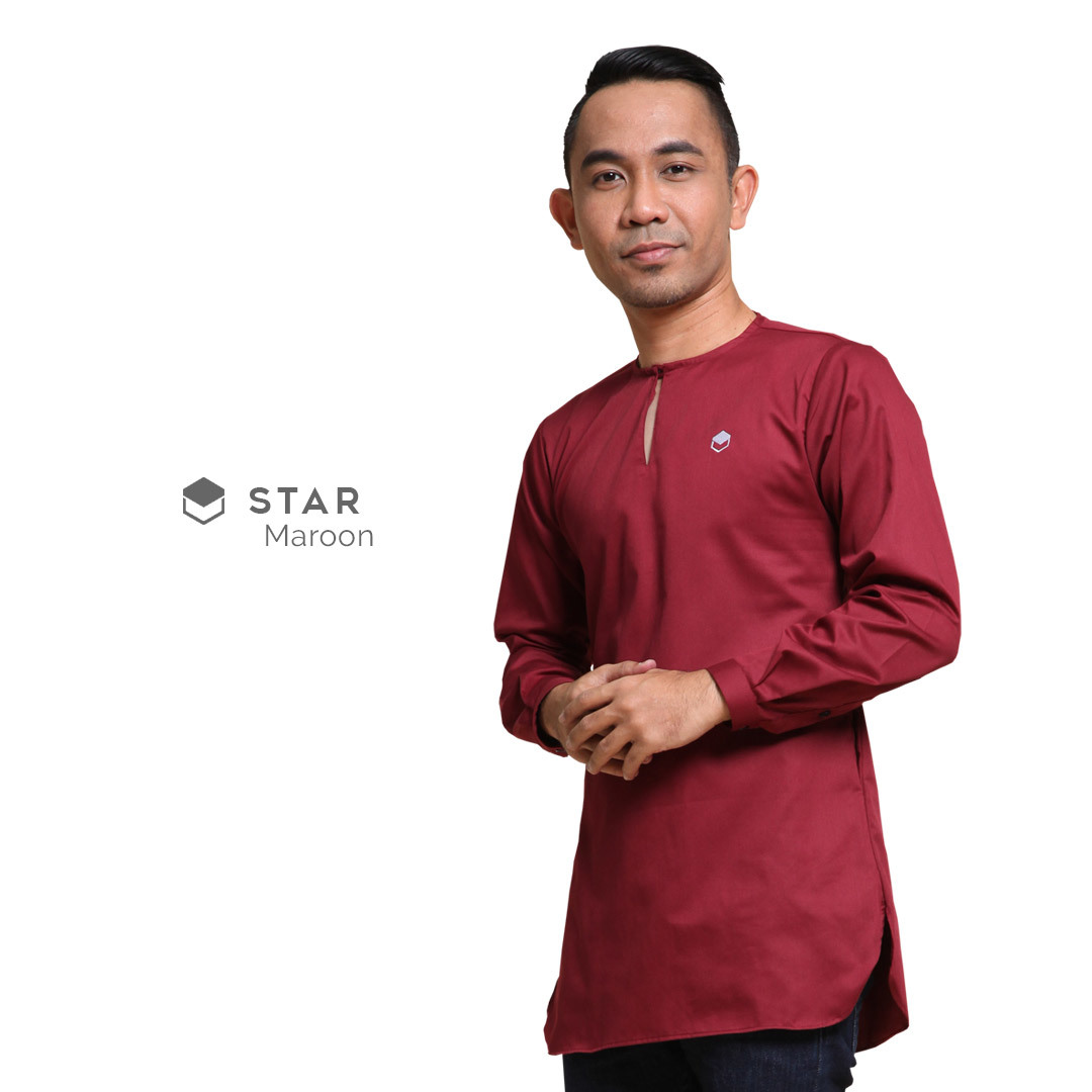 Catalogue-Raya-S-Maroon.JPG