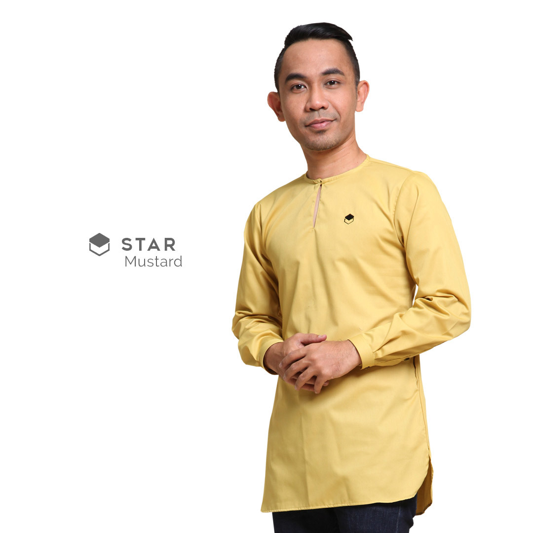 Catalogue-Raya-S-Mustard.JPG