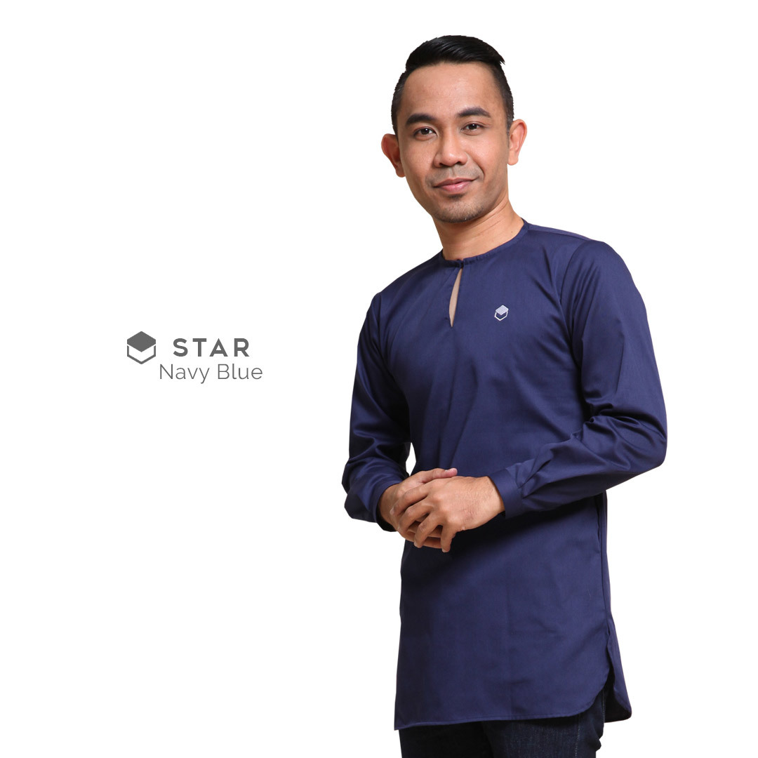 Catalogue-Raya-S-Navy-Blue.JPG