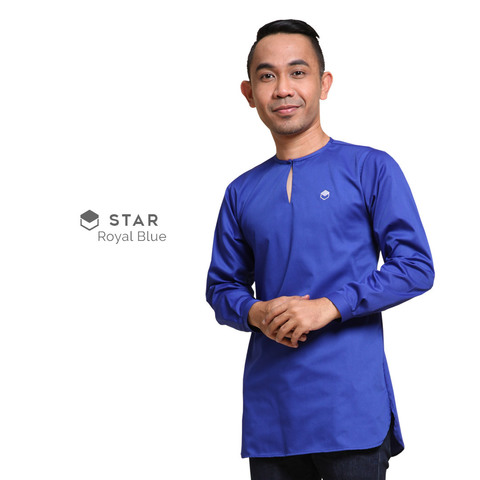 Catalogue-Raya-S-Royal-Blue.JPG