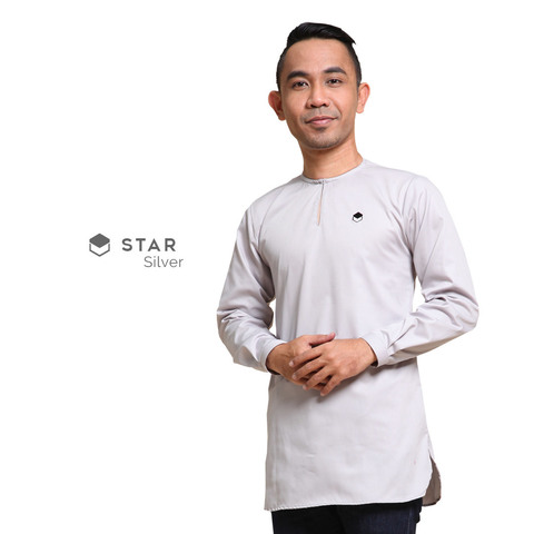 Catalogue-Raya-S-Silver.JPG