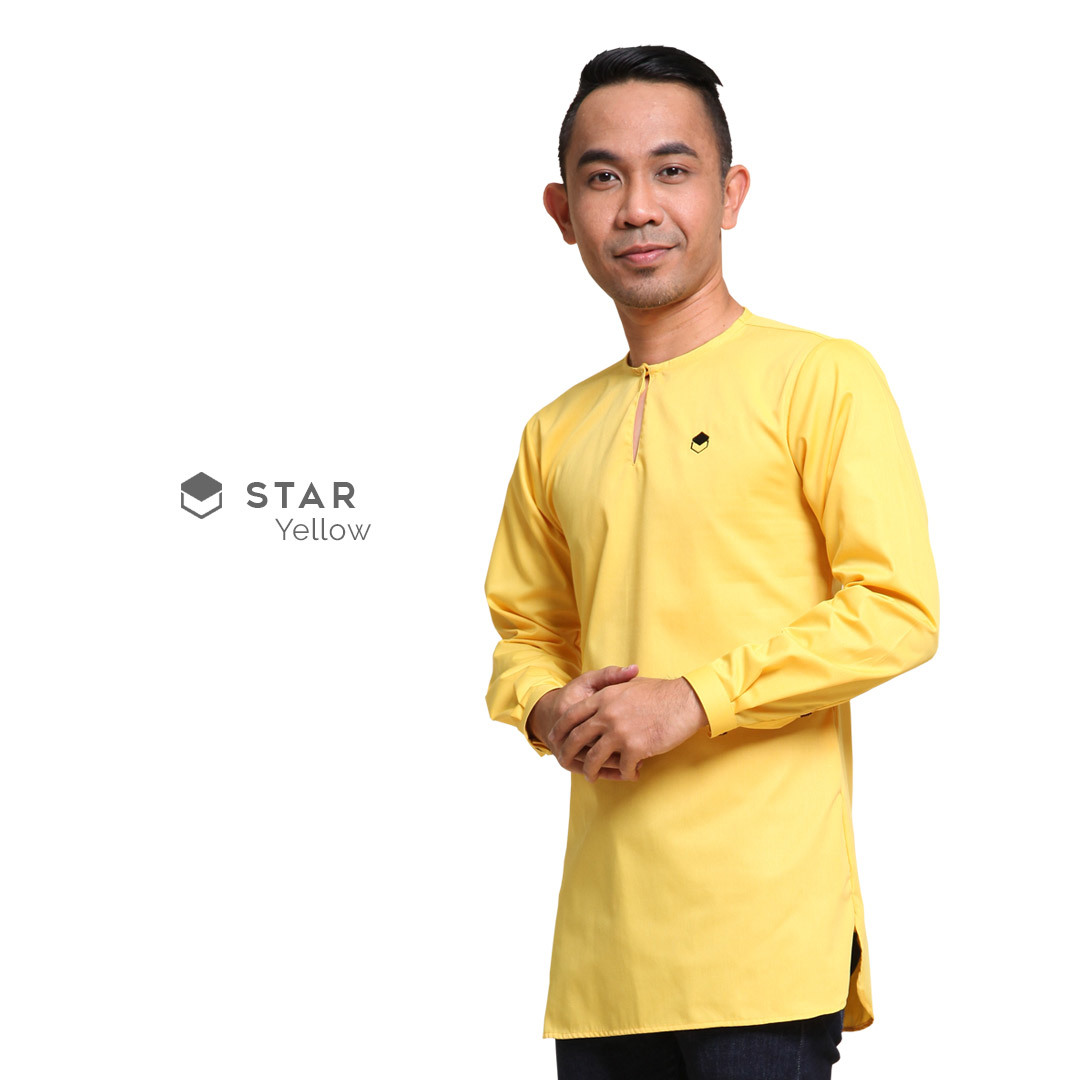 Catalogue-Raya-S-Yellow.JPG