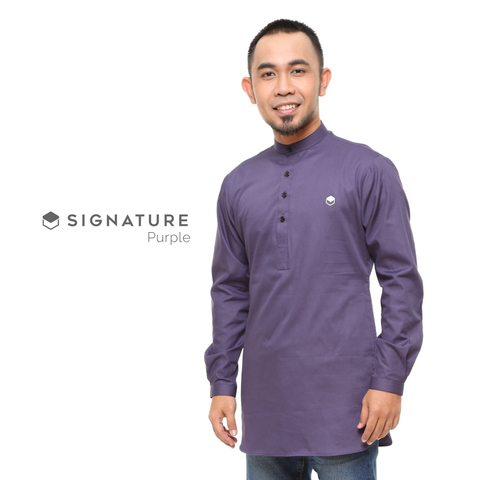 Catalogue-Raya-Purple.JPG