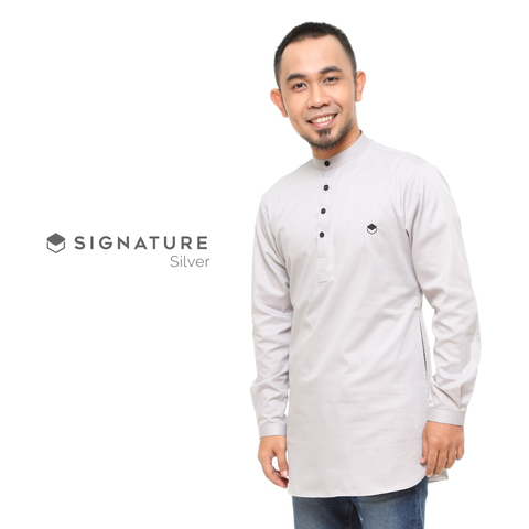 Catalogue-Raya-Silver.JPG