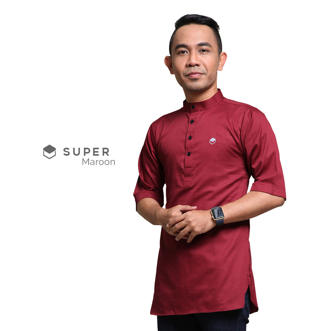 Catalogue-Super-Maroon.jpg