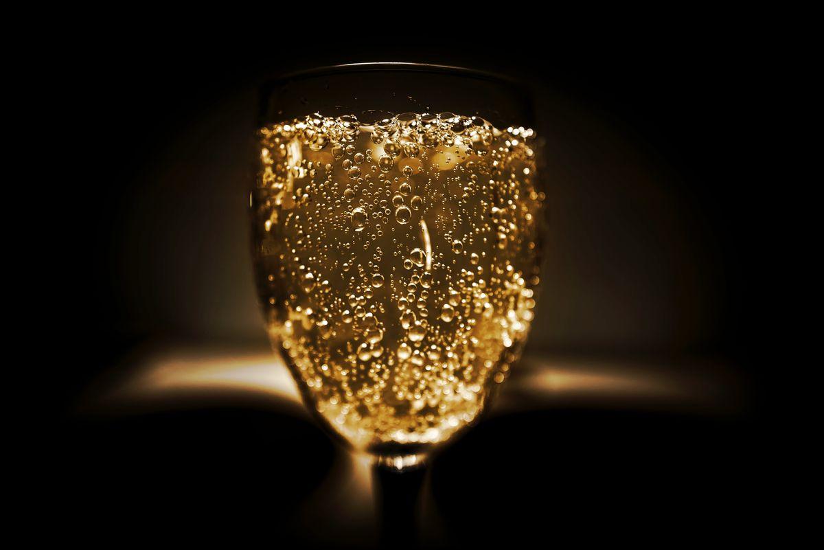 餐酒搭配三部曲之酒也氣氣氣氣氣
