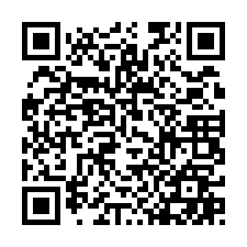 Alchema 客服QR code.jpg