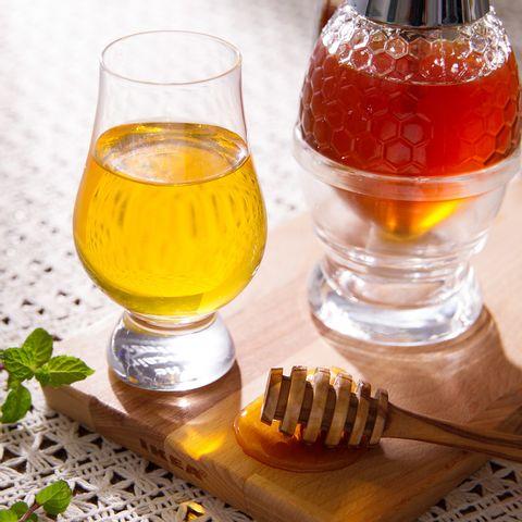 蜂蜜酒1600x1600.jpg