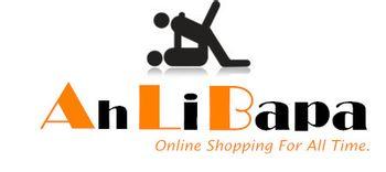 Ahlibapa.com
