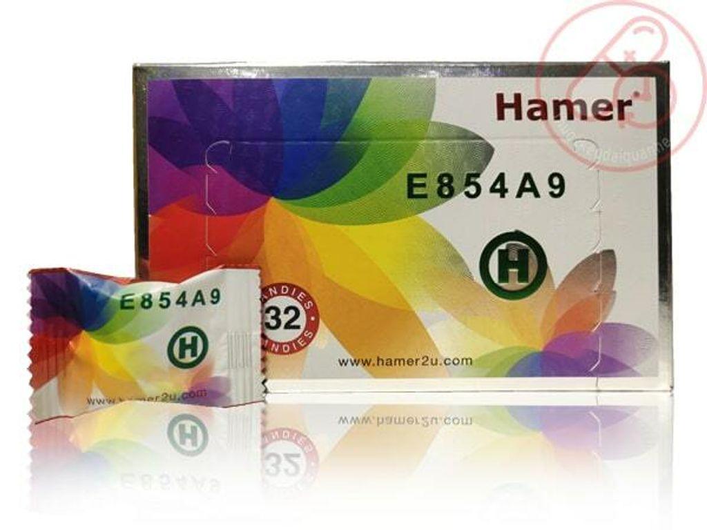 keo-hamer-e854a9-100-nhan-sam-tuoi-chinh-hang-hop-32-vien-600x450-1-min.jpg