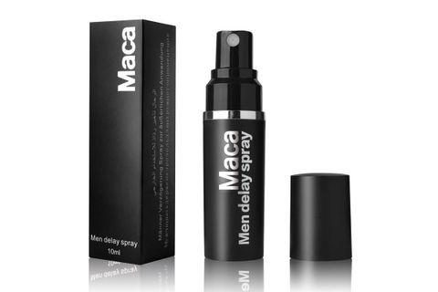 maca-men-delay-spray-tahanlama.biz-1.jpg