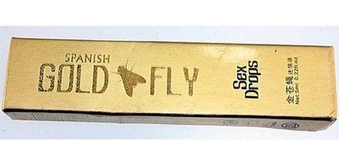 spanish gold fly sex drops.jpg