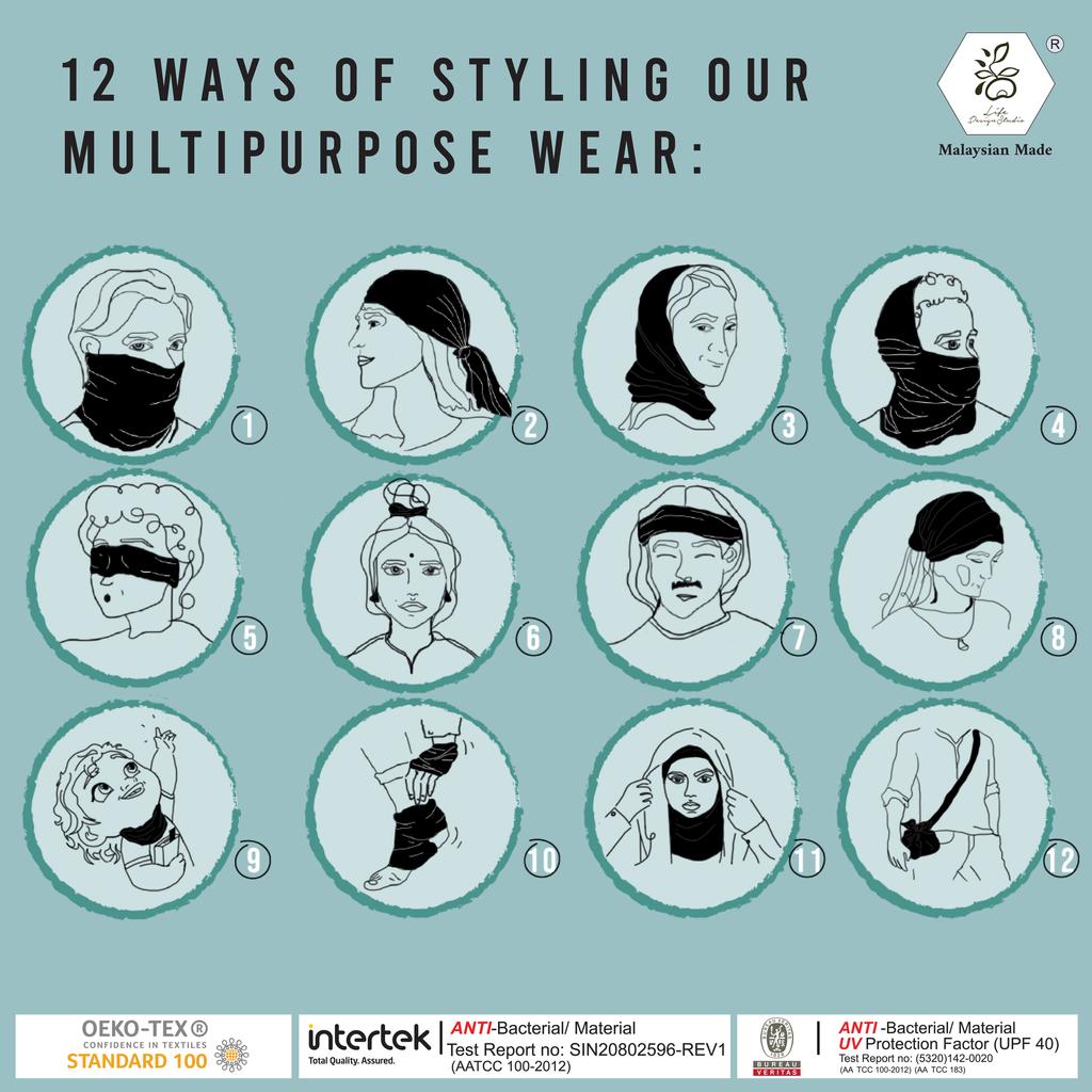 Multipurpose Wear_Artboard 4.png
