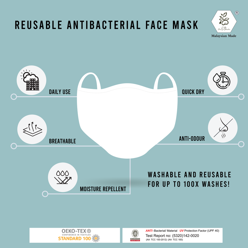 MASK WHITE LATEST-03.png
