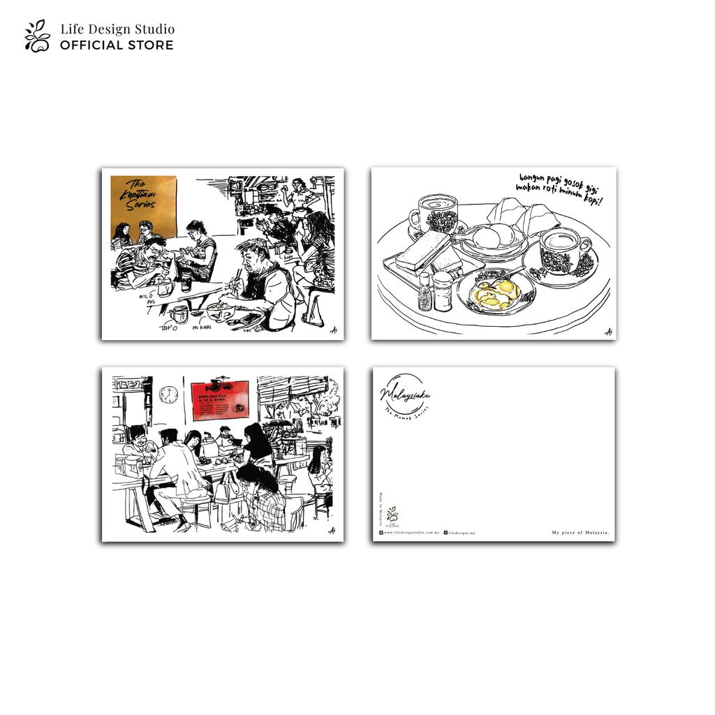 Malaysiaku Cards Store-04.png