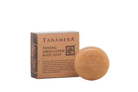 tanamera product (10 September)-065.jpg