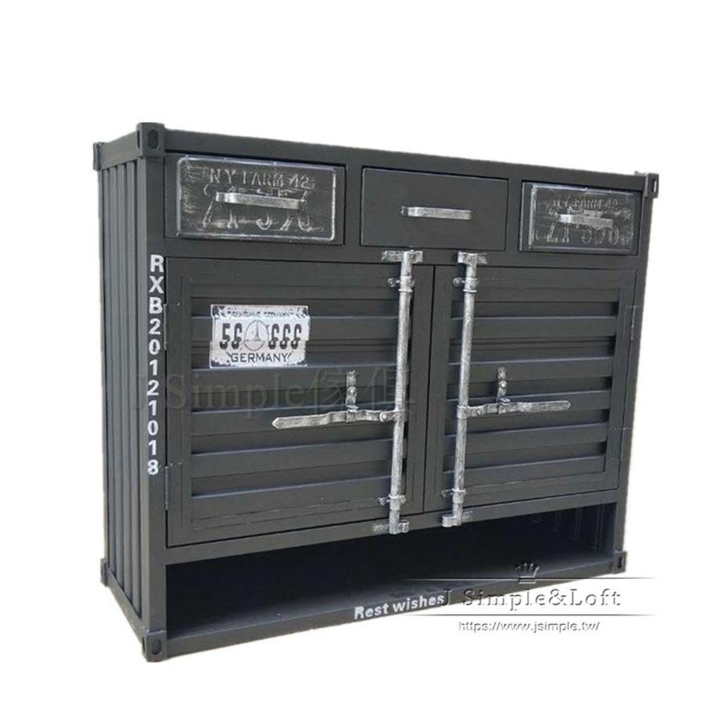 3-1--Essen貨櫃造型置物櫃CU80.jpg