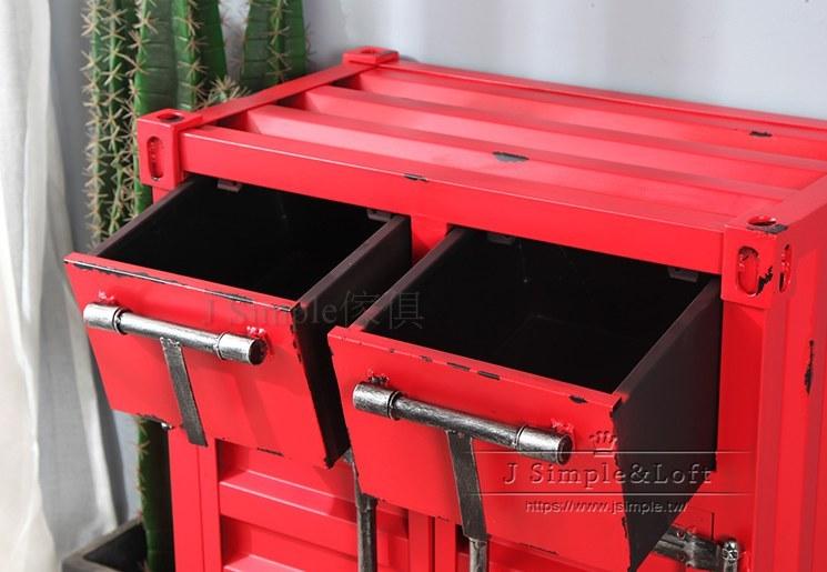 D2-Essen貨櫃造型置物櫃CU64.jpg