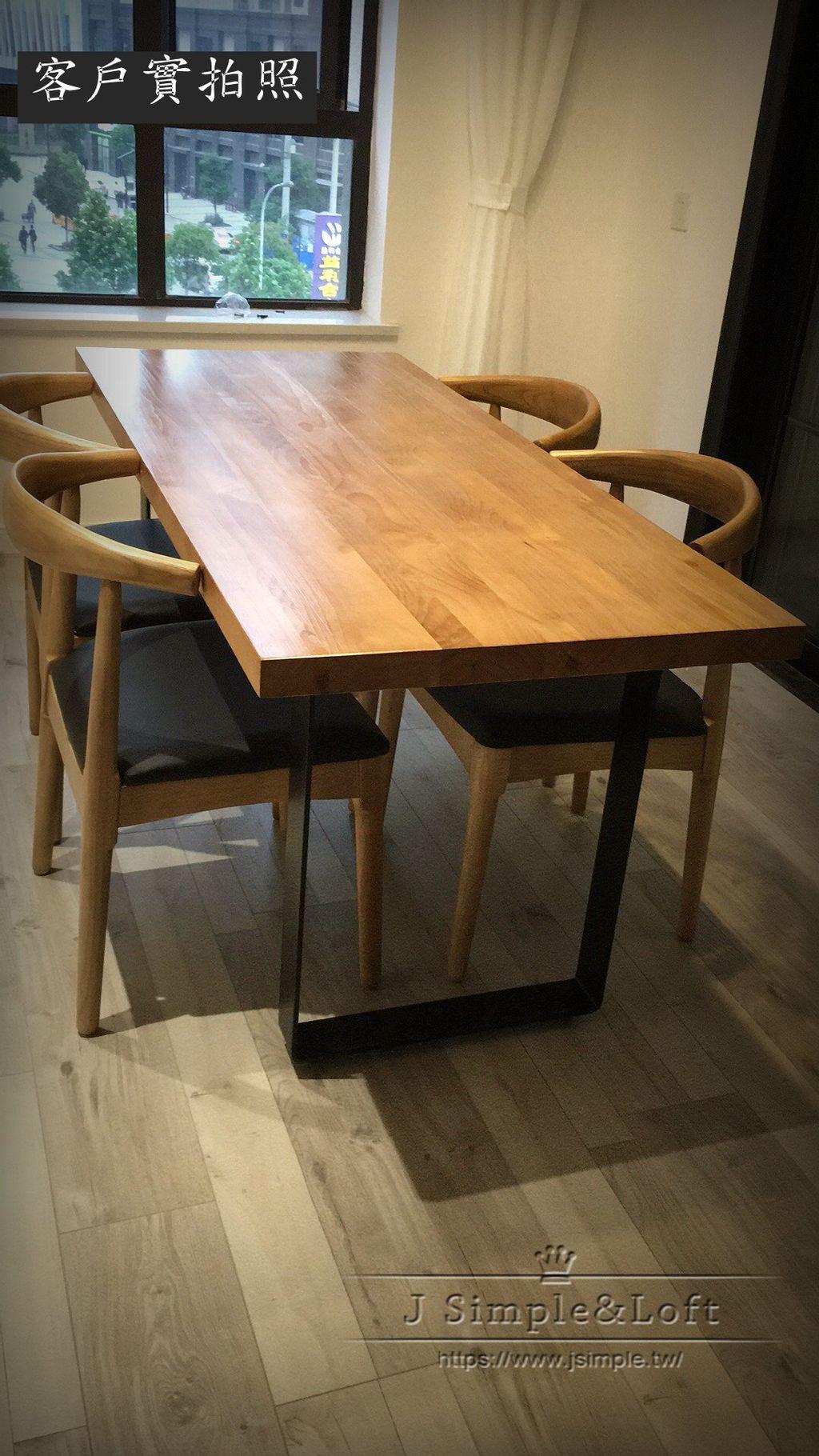 扁鐵實木餐桌 (7).jpg