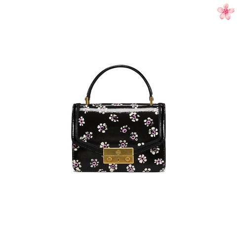 d65a8235399c8 Juliette Printed mini Top-Handle Satchel 1.jpg