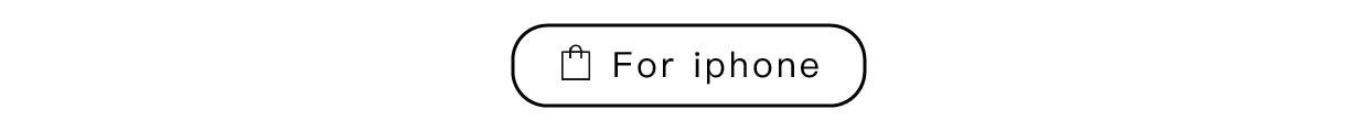 show now_shop iphone.jpg