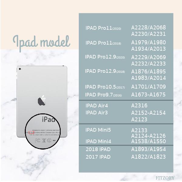 更新2021.4 model_ipad型號.jpg