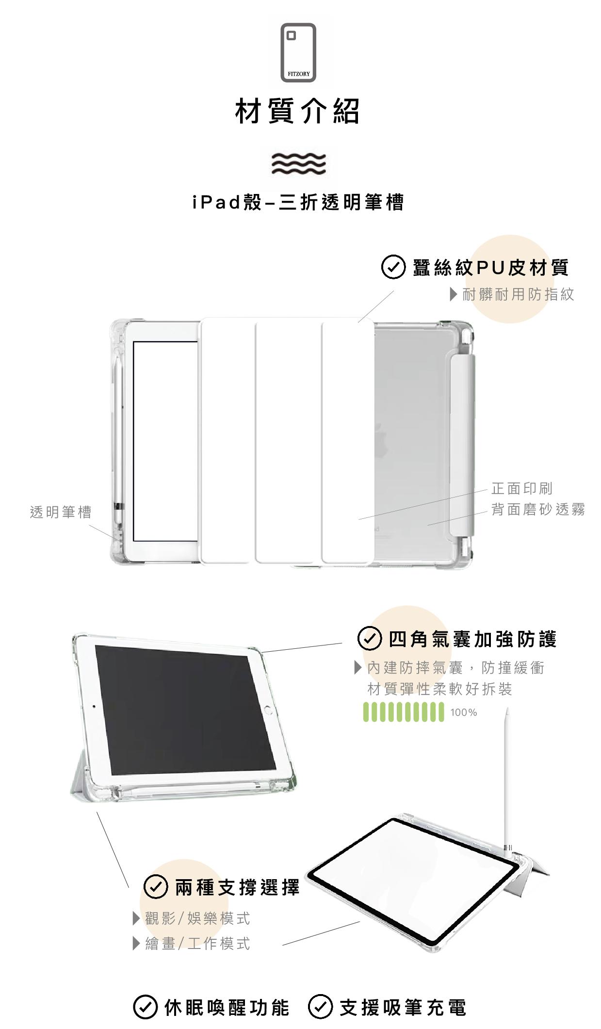 2021客製化內文(材質.顏色.須知)_材質-ipad雙面筆槽.jpg