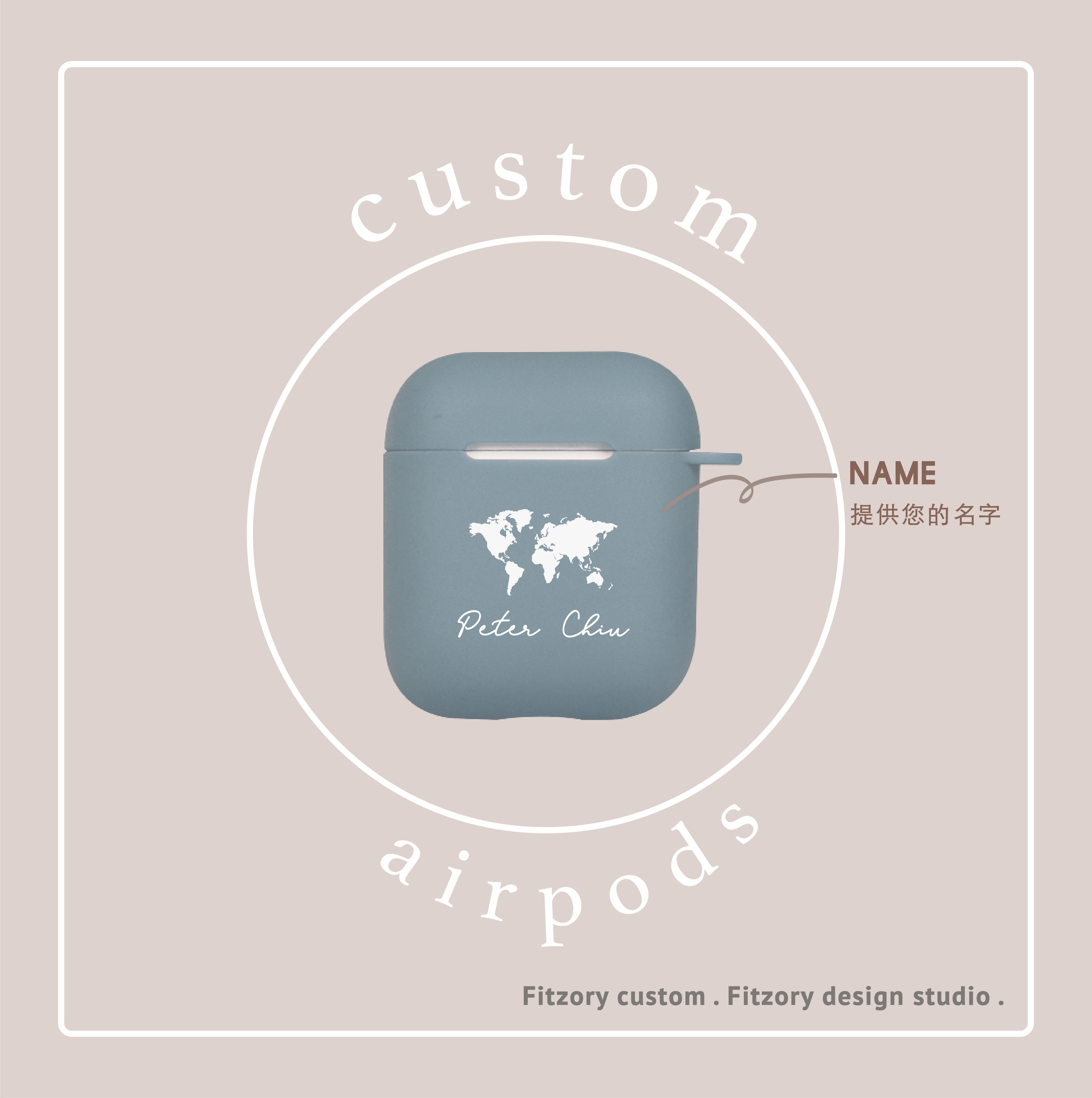 原有客製化airpods -50.jpg