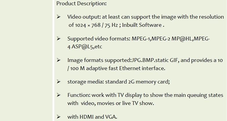 Multimedia and Information Player Box 3.jpg