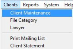 1. Go to Client then File Category2.jpg
