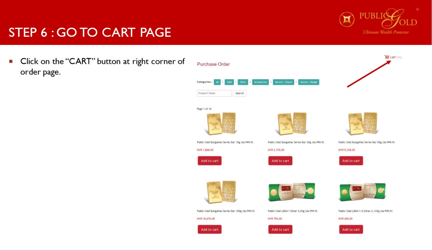 Step 6 Go To Cart Page.jpg