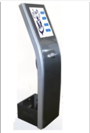 17 Touch Screen ticket Kiosk.jpg