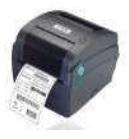 QMS-Printer