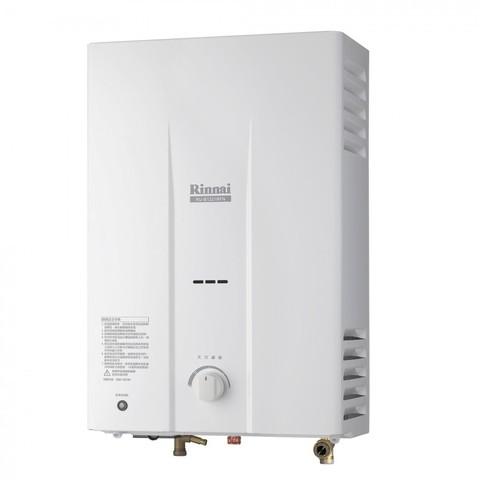 RU-B1221RFN屋外一般型12L熱水器.jpg