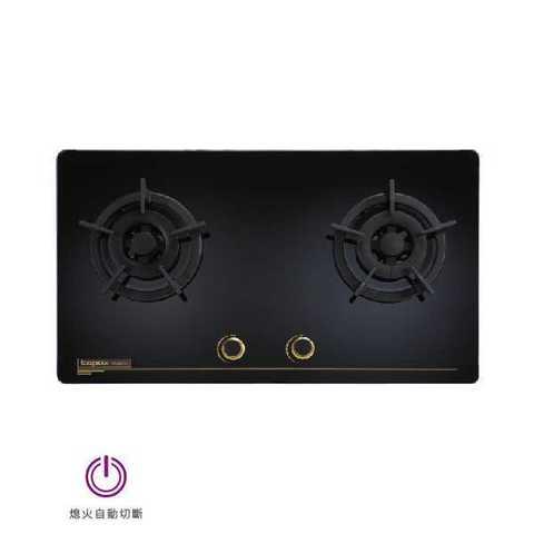 TG-8503G 高熱效二口玻璃檯面爐.jpg
