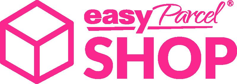 EasyParcel Shop