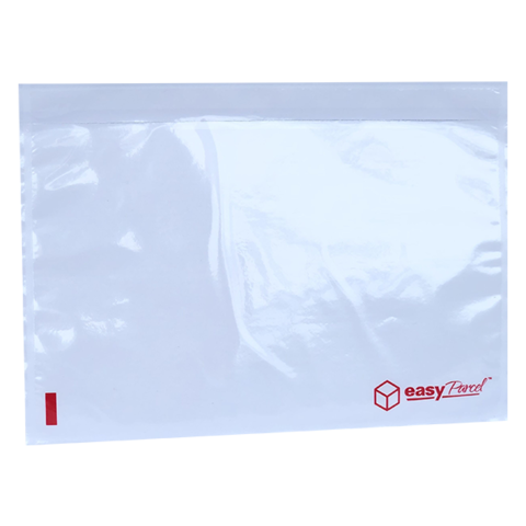 Features Image_Transparent Consignment Pouch (100pcs).png
