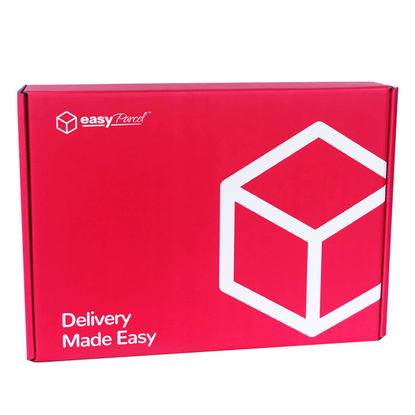 Features Image_EasyParcel Pink Aircraft Boxes (50pcs).png