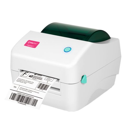 Thermal printer (1).png