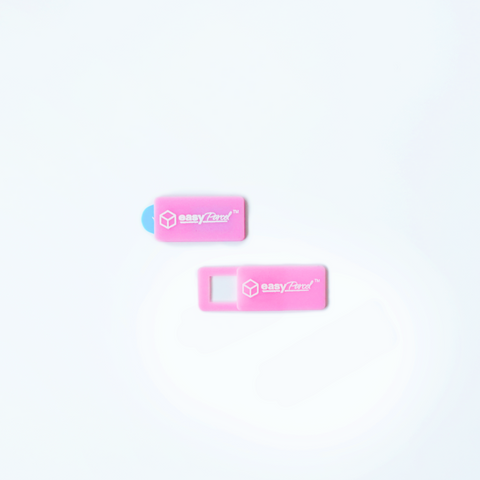Webcam cover 3.png
