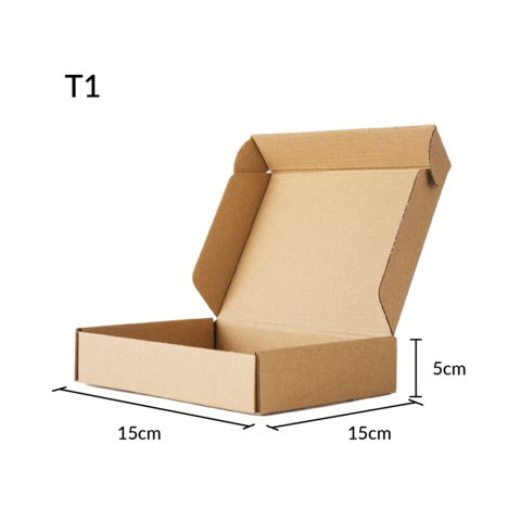 [MY] EasyParcel Shop - carton box and paper craft box-01.png