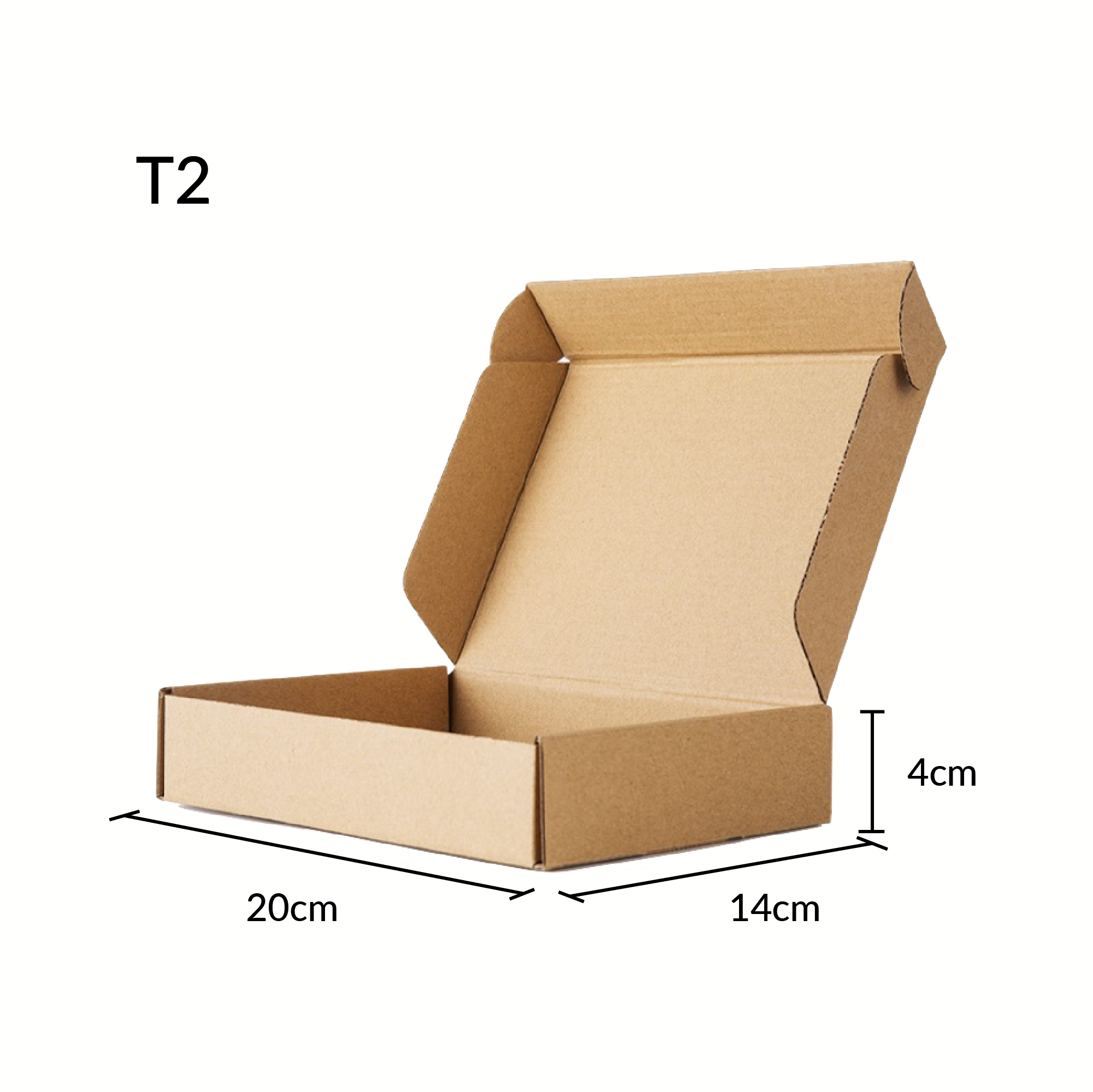 [MY] EasyParcel Shop - carton box and paper craft box-02.png