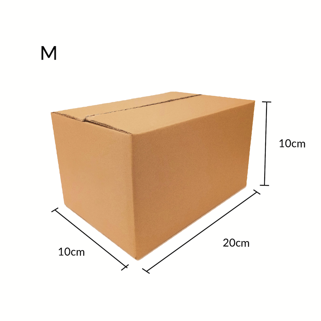 [MY] EasyParcel Shop - carton box and paper craft box 2.png