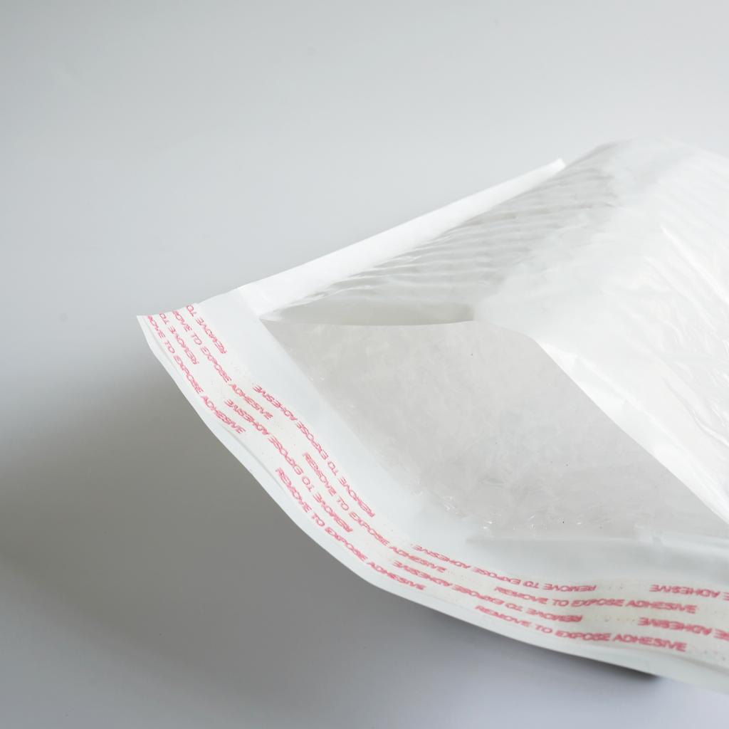 Bubble envelope (2).png