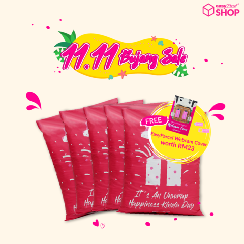 [MY] 1080x1080 - 11.11 Bujang Sale Banner Product Template (without) 20.png