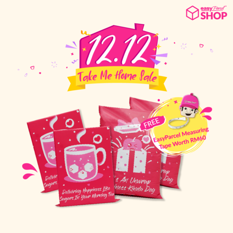 [MY] 1080x1080-12.12 Take Me Home Sale Product Template-08.png